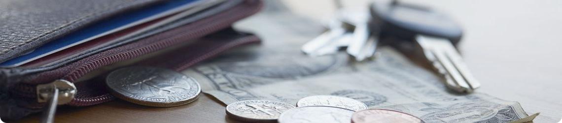 Стоимость регистрации фирмы в Польше