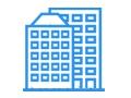 Покупка квартири в Польщі