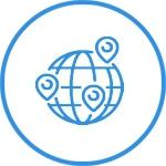 Регистрация филиала и представительства в Польше