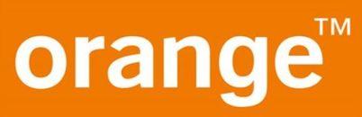 оператор Orange