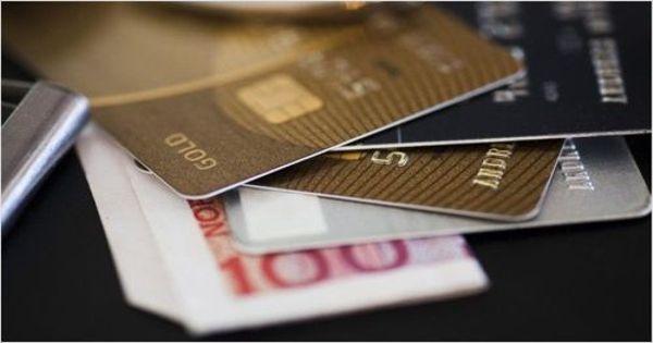 Отримати кредит в польському банку
