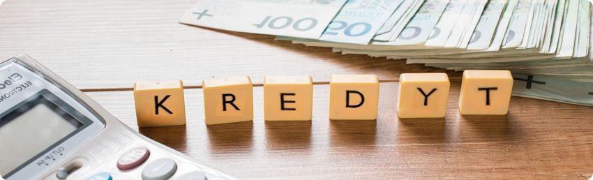 Отримання кредиту в Польщі для українців