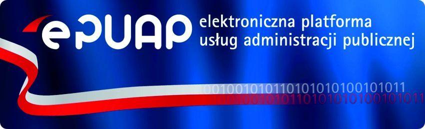 Як створити профіль ePUAP