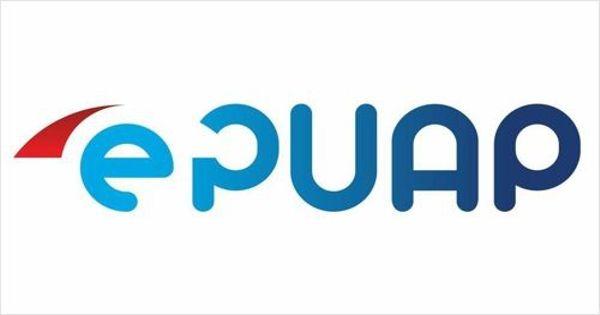 Профиль ePUAP