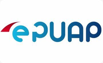 Профіль ePUAP