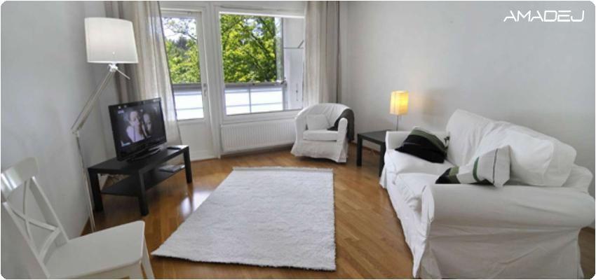 Что необходимо знать о аренде квартиры в Польше