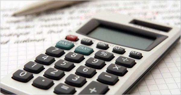 JPK по запросу из налоговой
