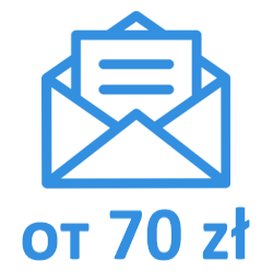 Виртуальный офис в Варшаве
