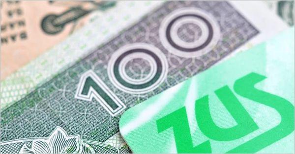 Звільнення від сплати внесків до ZUS