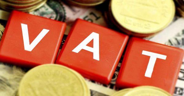 Нові ставки VAT і класифікація товарів і послуг
